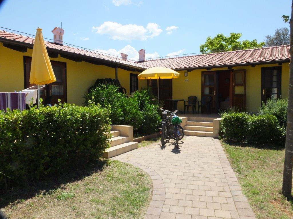 our visit to valalta naturist resort croatia joxilox